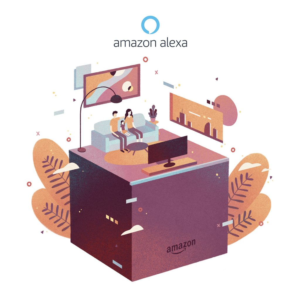 Amazon_Fire_TV 2