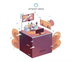Amazon_Fire_TV